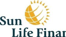 Media Advisory - Sun Life Financial extends commitment to making music accessible to more Canadians