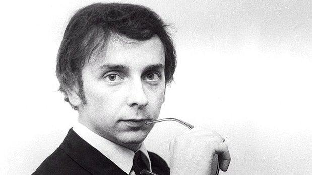 Obituary: Phil Spector