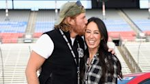 Chip And Joanna Gaines Are Expecting Their 5th Child