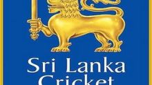 Former Sri Lankan bowler Tony Opatha dies aged 73