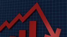 Wirecard, Adyen und Co: Payment-Aktien brechen ein
