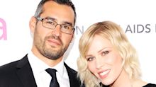 Natasha Bedingfield Is Pregnant, Expecting First Child With Husband Matthew Robinson