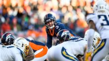 Broncos vs Chargers preview: Denver looks to recalibrate after brutal loss