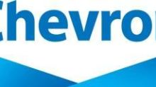 Chevron starts divesting from region, selling this key site