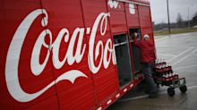 Coca-Cola Offers 4,000 North America Buyouts; Job Cuts to Follow