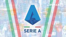 Jadwal Liga Italia: AC Milan ke Ibu Kota, Inter Milan dan Juventus Jalani Tes Berbeda