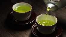 World Diabetes Day: Here's why you should have green tea if you have Type 2 Diabetes