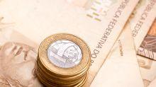 Como saber se a economia vai bem em 6 indicadores