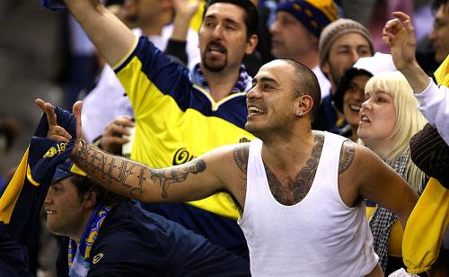 Previa Boca Juniors Vs Arsenal - Pronóstico de apuestas Primera División Argentina