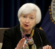 The Fed is vastly underestimating the inflation we'll see in 2018