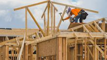 These areas southeast of Phoenix are hottest for new home construction