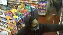 911 calls released from Fayetteville store robbery