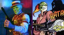 El reboot de La máscara podría estar protagonizado por una mujer
