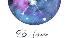 Moonchild Daily Horoscope – June 6 2020