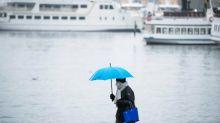 Neuer Höchststand bei Corona-Neuinfektionen in Schweden