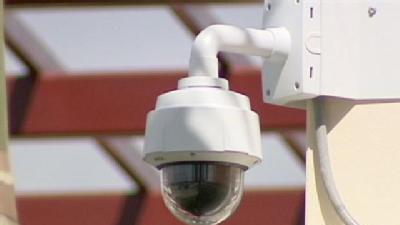 Feelings Mixed About Boca Raton Surveillance Cameras