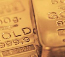 Top Gold Stocks for April 2020