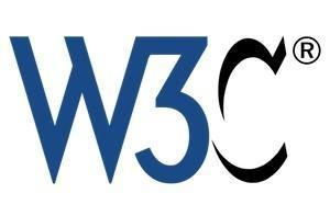 W3C goes after Apple on HTML5 patenting