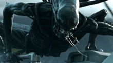Alien: Covenant removes Xenomorphs from Chinese release