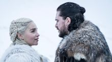 TV shows coming to Singapore this April: Game of Thrones S8, Lion Mums S3, The Flash S5, A Private Life and more