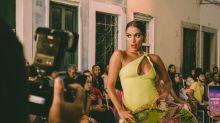 """Anitta lança 'Me Gusta' e planeja: """"Quando tiver 30 anos quero parar e ser mãe"""""""
