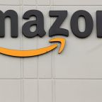Amazon to give $500 million in holiday bonuses to front-line U.S. workers