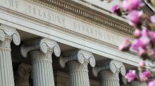 【頂爛市】美國國債收益率突破3% 率先衝擊新興市場債券