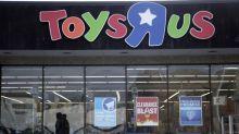 Toys R Us regresa: todo lo que necesitas saber sobre la tienda