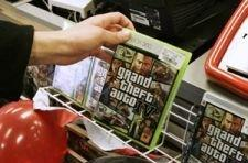 SCEA's Peter Dille comments on GTA IV sales