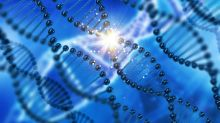 3 Top Dividend Stocks in Gene Sequencing