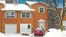 What a $1 million home looks like in Canada this week - Feb. 15 edition