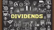 3 Attractive Dividend Stocks to Buy in May