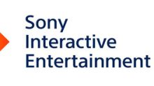 Sony Interactive Entertainment And Lenovo™ Announce Design Patent License Agreement For Virtual Reality Headsets