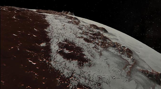 NASA-JPL