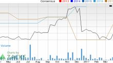 Surging Earnings Estimates Signal Good News for Performant Financial (PFMT)