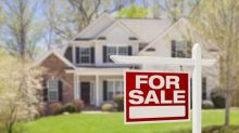 What's the Best Time to Sell a House?