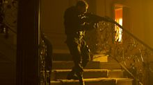 6 Days trailer: 1980 Iranian Embassy siege retold in dramatic first teaser starring Jamie Bell