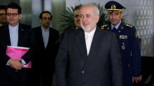 Absent Iran faces detente calls from worried West and Middle East