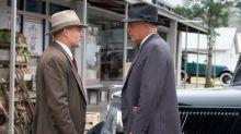 Woody Harrelson, Kevin Costner Film 'The Highwaymen' to Drop on Netflix Next March