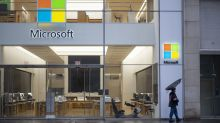 Big tech firms look to acquire smaller tech companies amid downturn