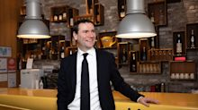 Pernod Ricard's Craft-Loving CEO is Buying Up America's Whiskey