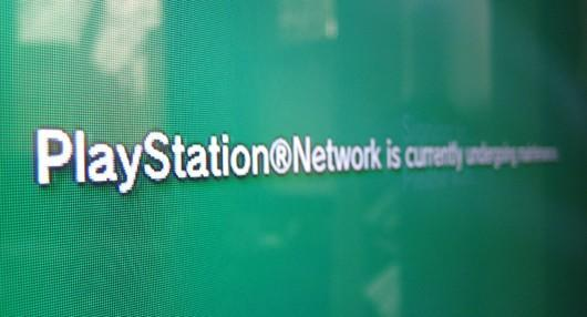 Class action lawsuit from PlayStation Network hack mostly dismissed