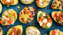 54 Avocado Recipes That Go Way Beyond Guac