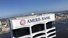 Feds probe Ameris Bank's investor disclosures over troubled acquisition