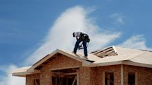 Should You Buy Homebuilder ETFs Now?