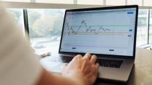 10月消費者信心指數下降 投資股市信心再創新低