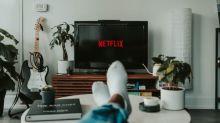 30 Best Movies on Netflix