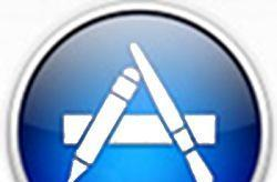 Mac App Store shots reveal Parental Controls, store helper app