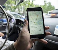Didi Chuxing HasFiledConfidentially for U.S. IPO