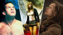 The best films on TV: Thursday,9 April